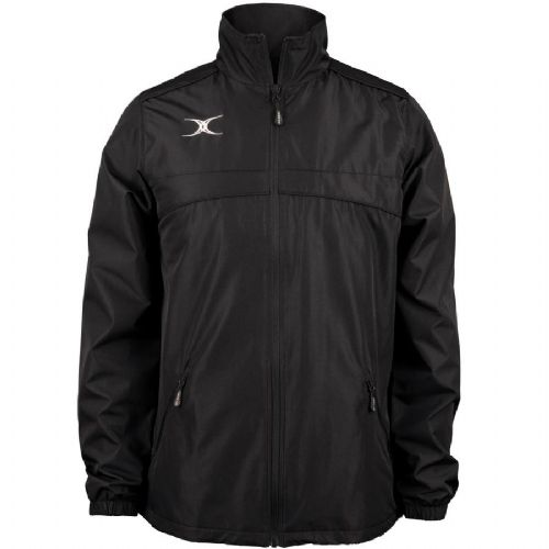 Photon Full Zip Jacket- Men
